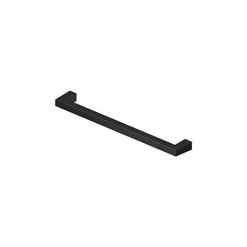 Deltana SBP80U19 Modern Square Bar Pull, 8