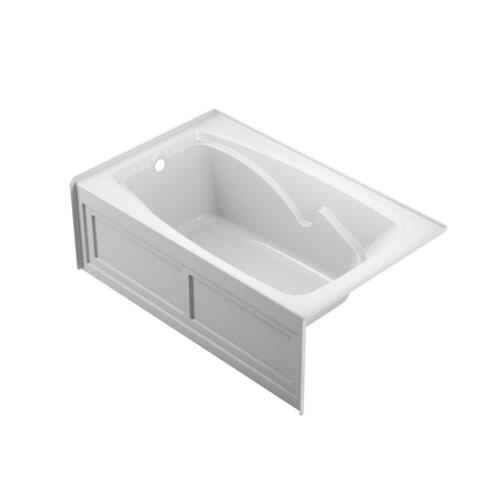 Jacuzzi CTS6032WLR2HXW 60