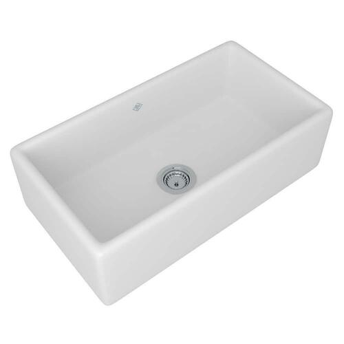Rohl RC3318WH 33