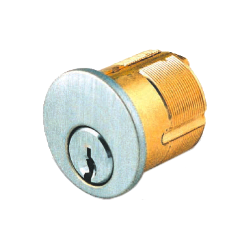 Schlage 30-001C626 118 1-1/8in Mortise Cylinder L Series