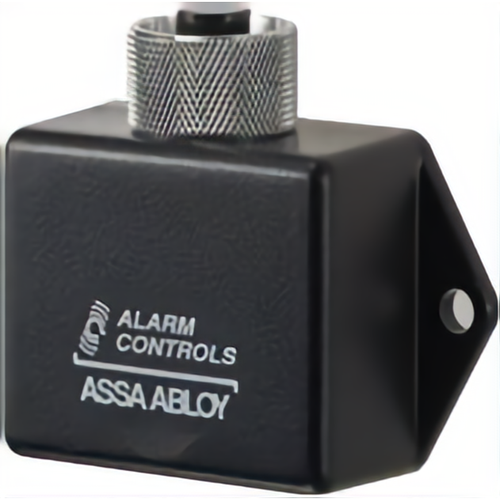 Alarm Controls TS-18 Pushbutton
