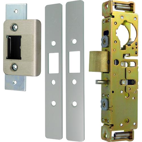 Adams Rite 4900-35-201-628 Mortise Lock