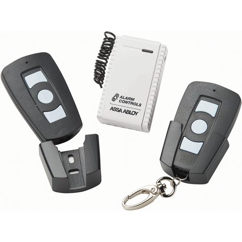 Alarm Controls RT-1 Electrical Accessories
