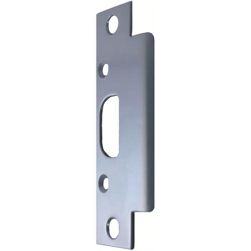 Don-Jo 2-SS-SL Accessory Hardware