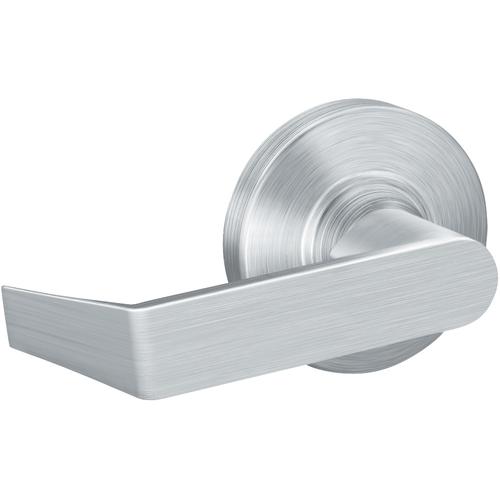 Schlage AL170SAT626 Lock Cylindrical Lock