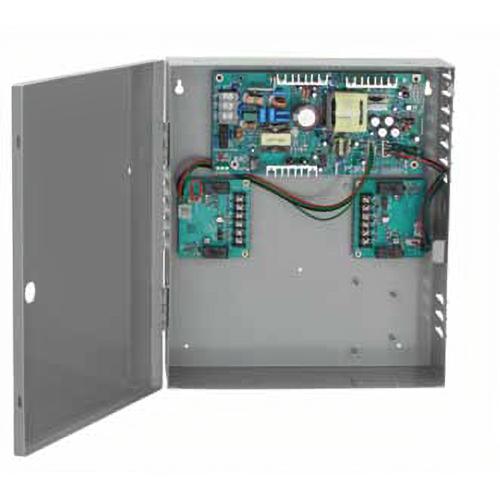Von Duprin PS914 Power Supply