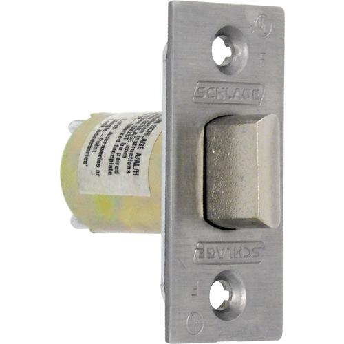 Schlage 11-068626 Lock Lock Parts