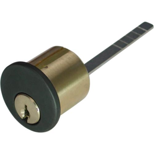 GMS R118SC10BA2 Keyed Alike K2 1-1/8