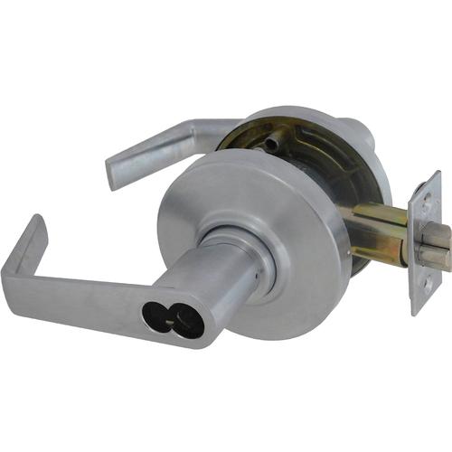 Schlage AL53JDSAT626 Lock Cylindrical Lock
