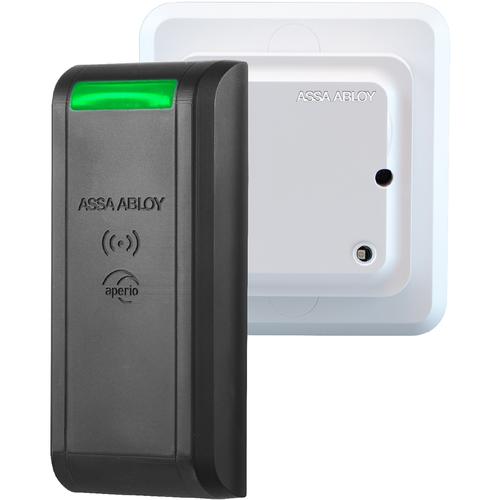 Securitron R100-1H-PA Access Control