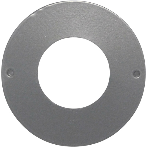 Don-Jo CP-258-SL Filler Plates