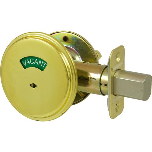 Schlage B571605 Lock Deadlock