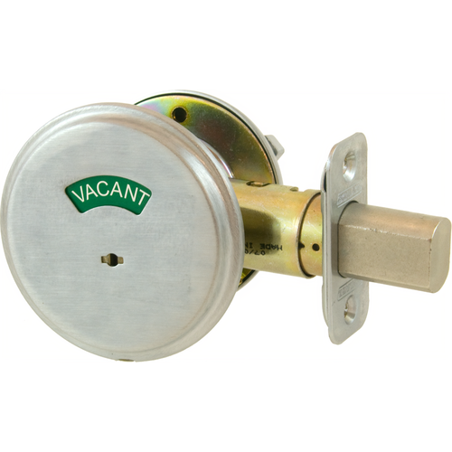 Schlage B571626 Lock Deadlock
