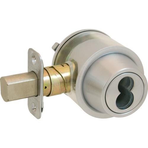 Schlage B560J626 Lock Deadlock