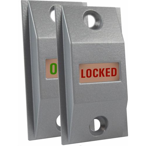 Adams Rite 4089-00-130 Lock Parts