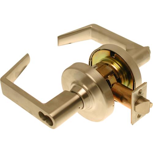 Schlage ND53JDRHO626 Lock Cylindrical Lock