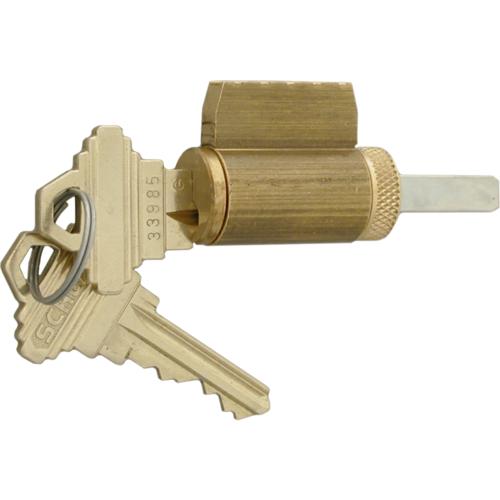 Schlage 23-065C606 Lock Lever Cylinder