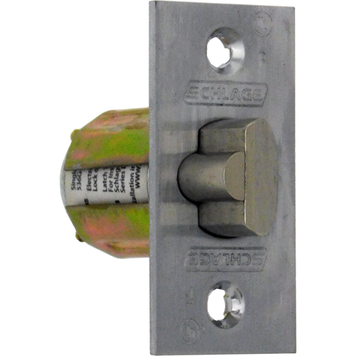 Schlage 14-047626 Lock Parts