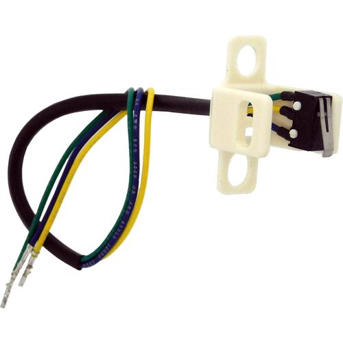 Schlage L283-452 Lock Lock Parts