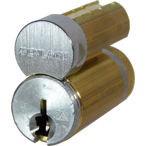 Schlage 23-030S123626 Lock FSIC Core