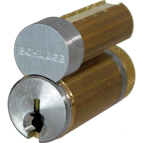 Schlage 23-030F626 Lock FSIC Core