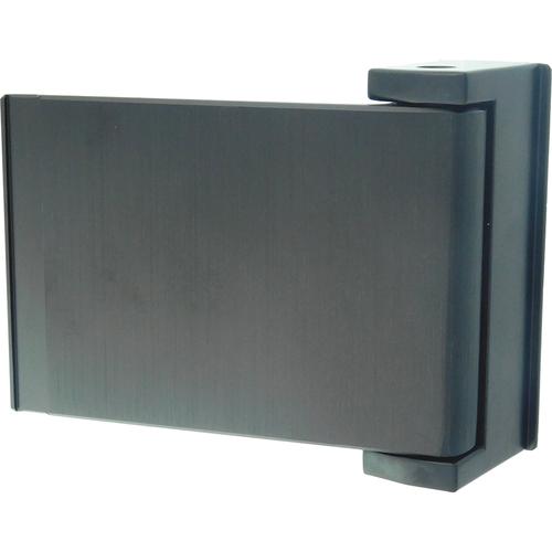 Adams Rite 4590-04-00-313 Aluminum Door Trim
