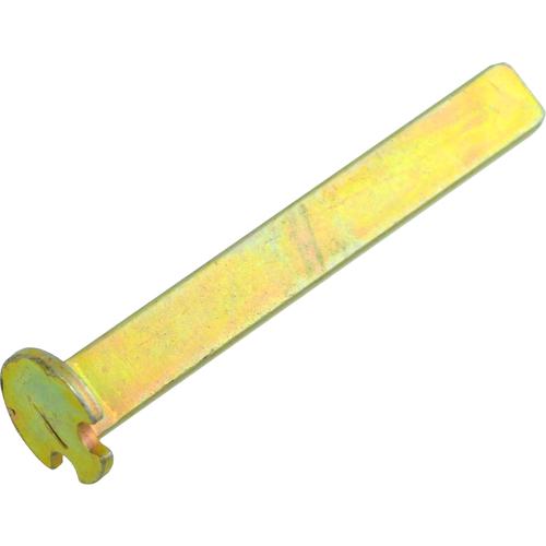 Falcon Lock A30730-001-00 T Series Tailpiece