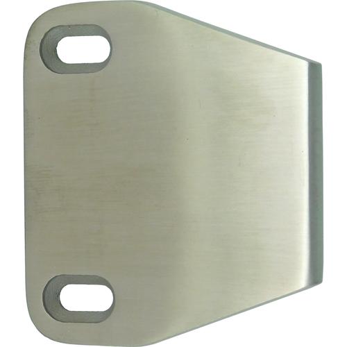 Falcon Lock 571 32D Rim Strike for Double Doors for 2-7/8