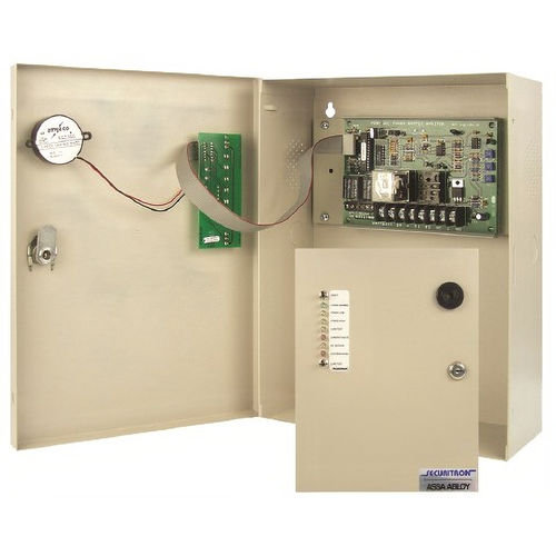 Securitron PSM-24 Power Supply