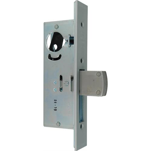 Adams Rite MS1850SN-410-628 Aluminum Door Deadlocks
