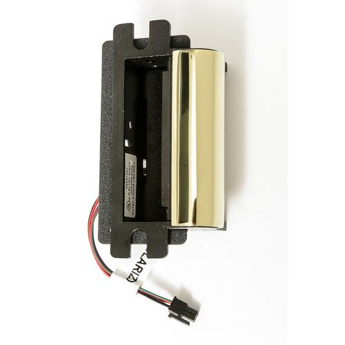 HES 1006F605 Electric Strike