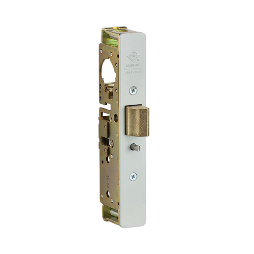 Adams Rite 490026201628 Mortise Lock
