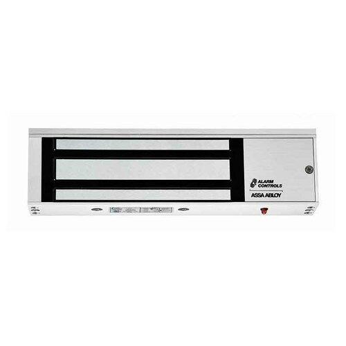 Alarm Controls 1200LB Maglock