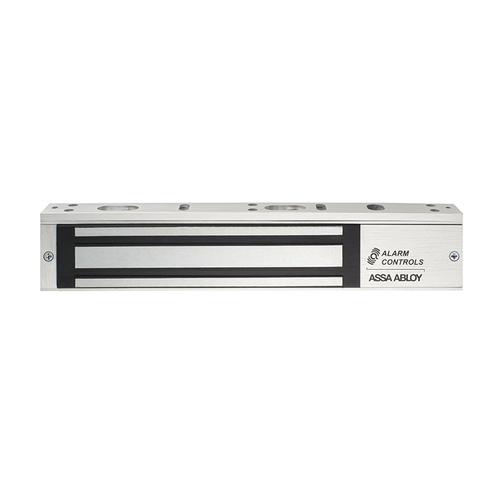 Alarm Controls 600LB Maglock
