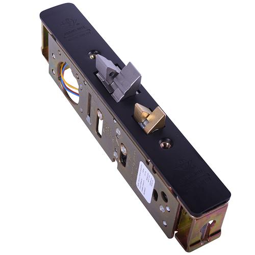 Adams Rite 4300301RP Aluminum Door Deadlatches