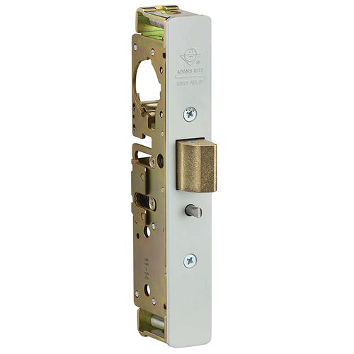 Adams Rite 490025201628 Mortise Lock