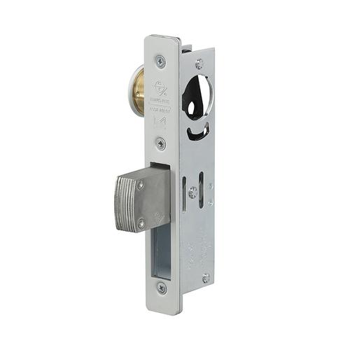 Adams Rite MS1850S250628 Aluminum Door Deadlocks