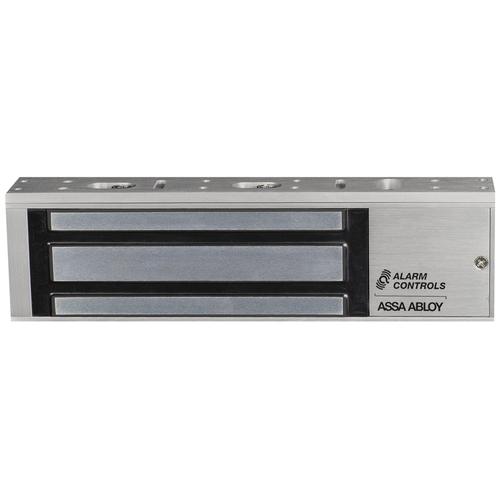 Alarm Controls 1200S Maglock