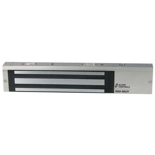 Alarm Controls 600S Maglock