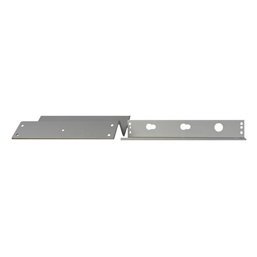 Alarm Controls AM6370 Maglock
