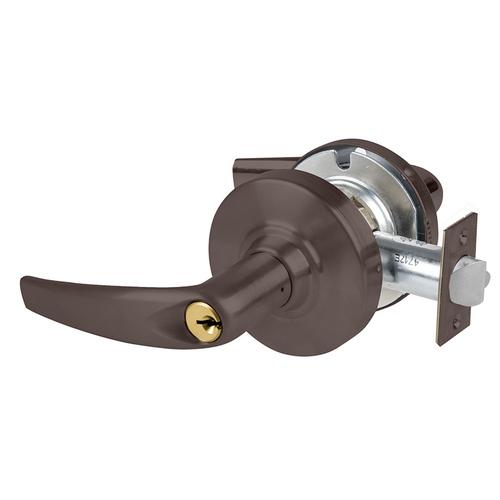 Schlage ALX50P ATH 613 Lock Cylindrical Lock