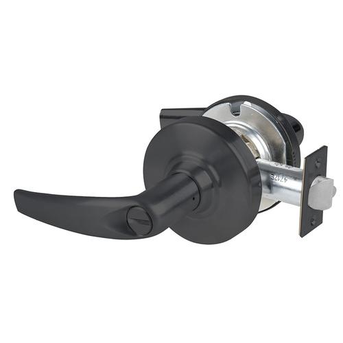 Schlage ALX40 ATH 622 Lock Cylindrical Lock