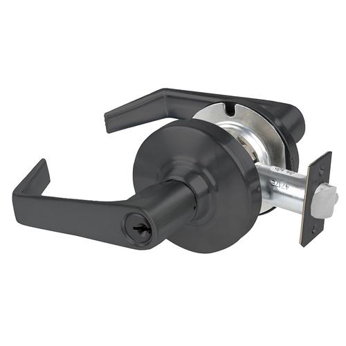 Schlage ALX50P SAT 622 Lock Cylindrical Lock