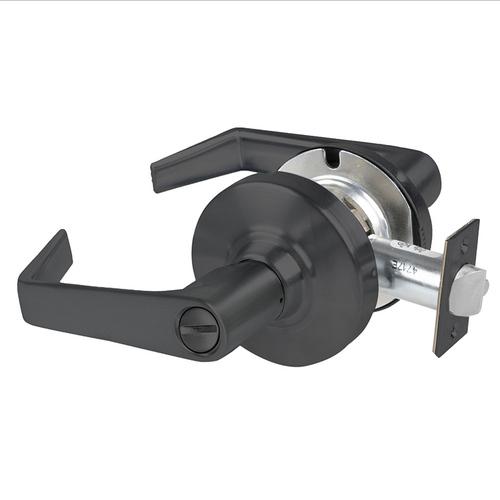 Schlage ALX40 SAT 622 Lock Cylindrical Lock