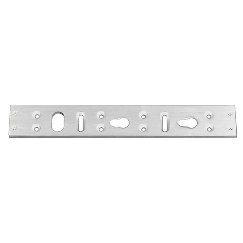 Alarm Controls AM6300 Maglock