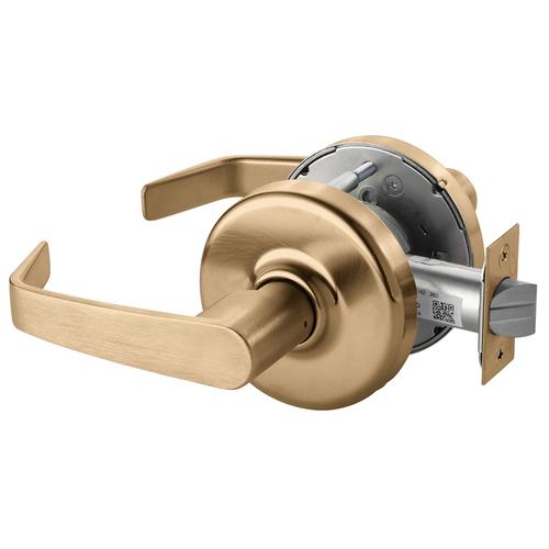 Corbin Russwin CL3320NZD612 Cylindrical Lock