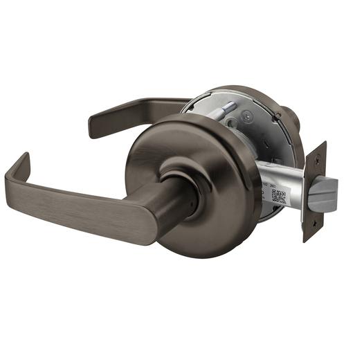 Corbin Russwin CL3320NZD613 Cylindrical Lock