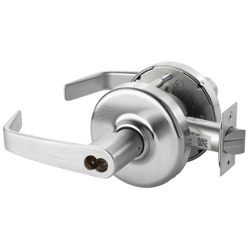 Corbin Russwin CL3351NZD626M08 Cylindrical Lock