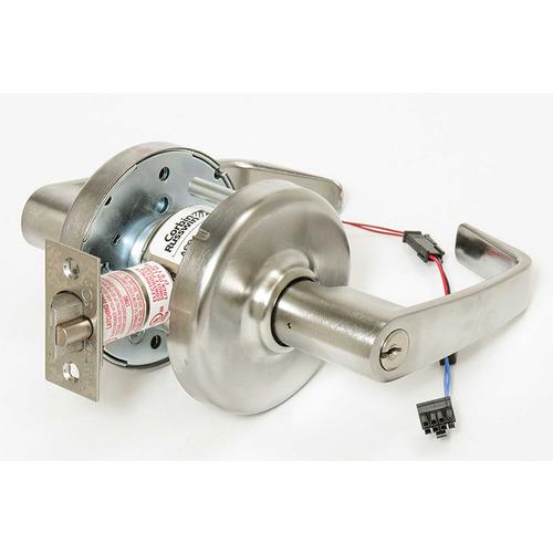 Corbin Russwin CL33905NZD62612AD Cylindrical Lock