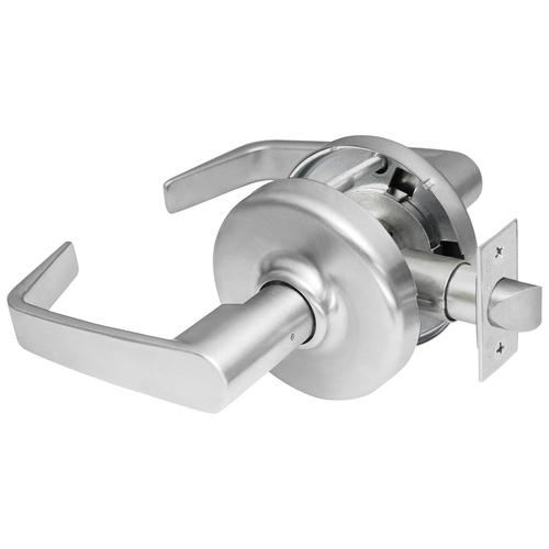 Corbin Russwin CL3510NZD626 Cylindrical Lock